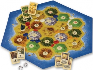 Colonistii_din_catan